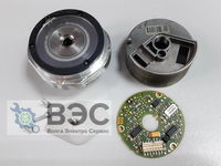 remont-encoder-ic2048s-r